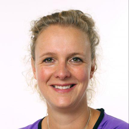 Bianca van Asch