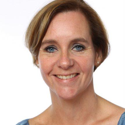 Inge Westerveld