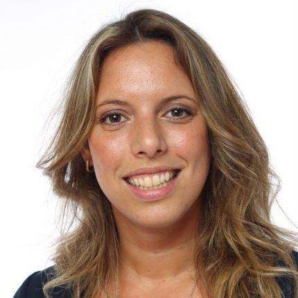 Suzanne Otten
