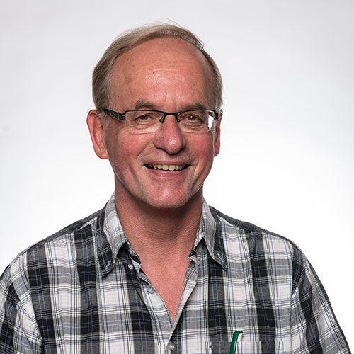 Gerrit Larink