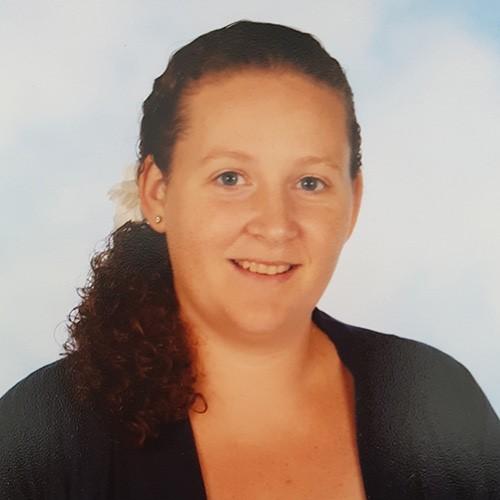 Susan van Tricht