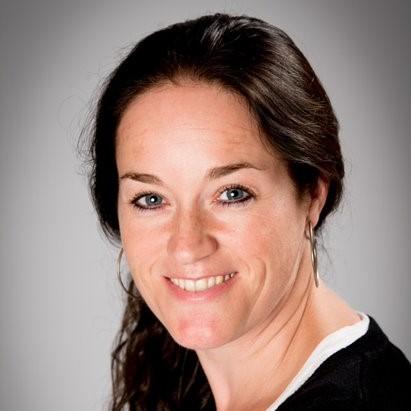 Renee Ponsen
