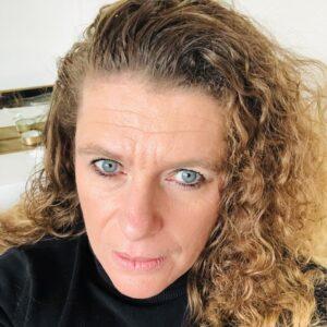 Linda Crezee